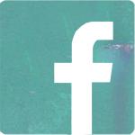 Facebook_logo_(square)kopie